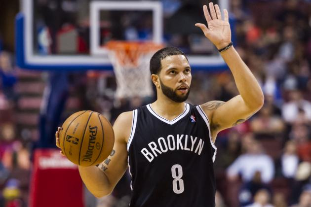Two Teams the Brooklyn Nets Want to Play and Avoid in the NBA Playoffs