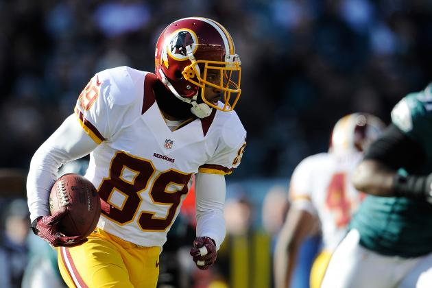 Redskins Rumors: Clearing Cap Space Is Washington's Best Offseason Option