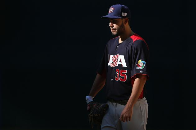 USA Baseball: Why the World Baseball Classic Should Move to the Winter