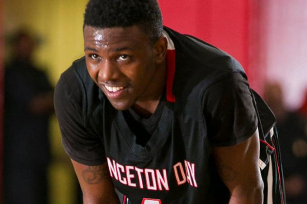 Aquille Carr to Forego Playing for Seton Hall