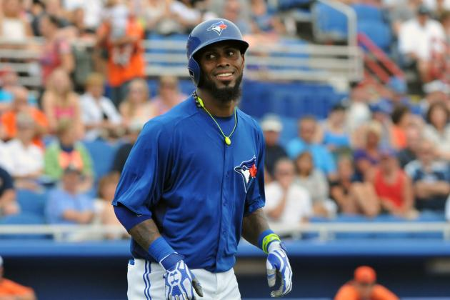 2013 MLB Preview: Fantasy Baseball AL-Only Shortstop Rankings