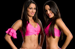 The Bella Twins Offered More Money to Return