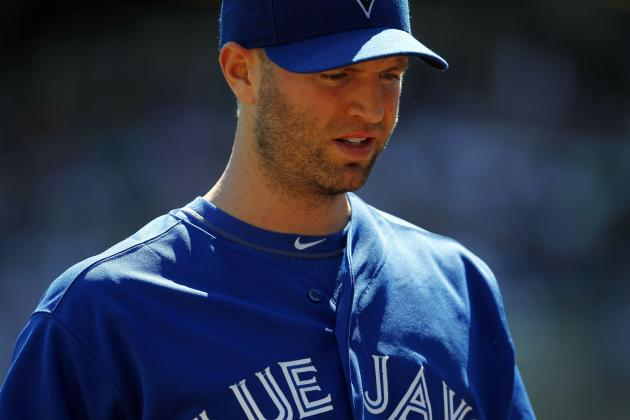 Happ Disappointed by Lack of Starting Role