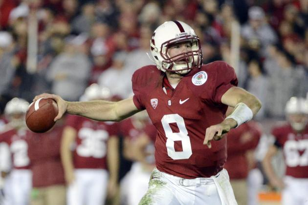 Open Practice Report: Lueders Leads Defense; Hogan Efficient on Offense
