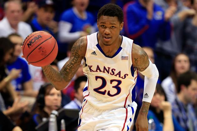 Big 12 Tournament 2013: Vegas Odds and Predictions for Conference Tourney