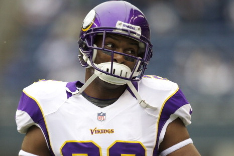 Antoine Winfield: Minnesota Vikings Made Huge Mistake Releasing Veteran CB