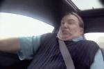 Jeff Gordon Pranks Car Salesman with Terrifying Ride