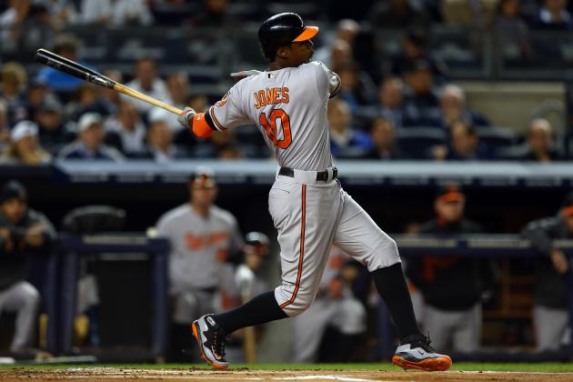 Why ESPN's and Other Expert's Predictions for the Orioles Are All Wrong