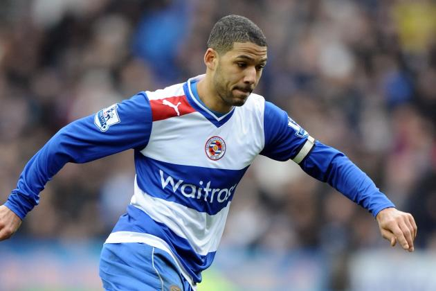 Reading Captain Jobi McAnuff