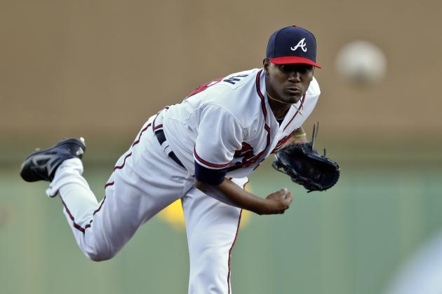 Debate: Who Has Been the Braves' Biggest Surprise in Spring Training?