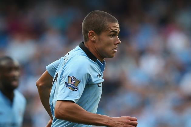 Rodwell Set for End of the Month Return