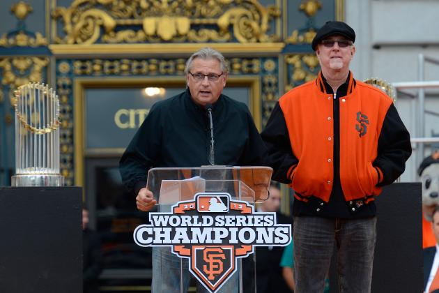 Duane Kuiper's 1-HR Record Is Safe for a Few More Years