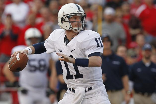 McGloin to His Doubters: