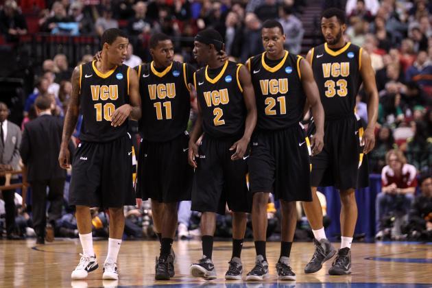 D.J. Haley Exits Basketball Career