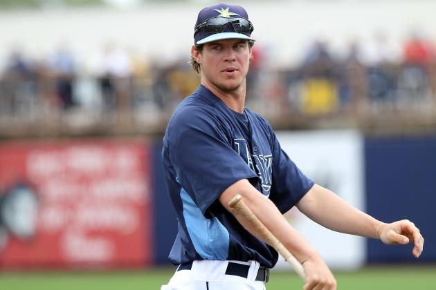 Fantasy Baseball 2013: Rookies You Can't Afford to Pass Up on Draft Day