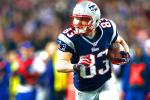 Wes Welker Inks 2-Year Deal with Broncos