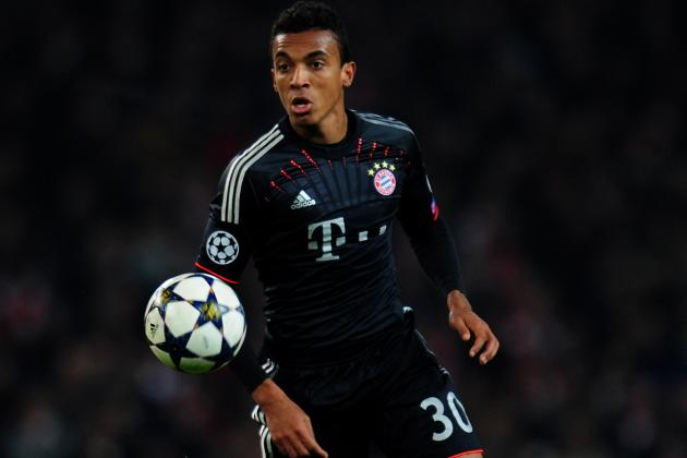 FC Bayern Munich: Thoughts on FC Bayern's Loss to Arsenal and FCB Player Ratings