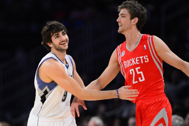 Minnesota Timberwolves vs. Houston Rockets: Preview, Analysis and Predictions