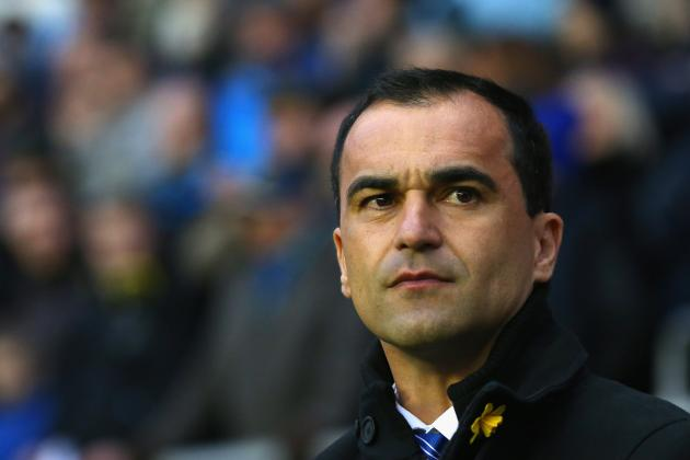 Wigan: Can the Perennial Relegation Candidates Survive the Premier League Drop?
