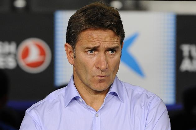 La Liga: Why Philippe Montanier Has Been Thoroughly Underrated This Season