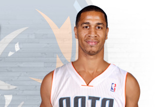 Bobcats Sign Guard Jannero Pargo to 10-Day Contract