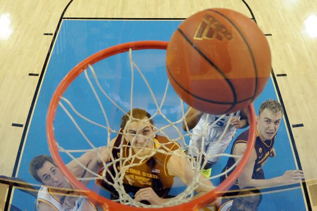 March Madness 2013: Top Seeds Likely to Make Early Exit in Conference Tournament