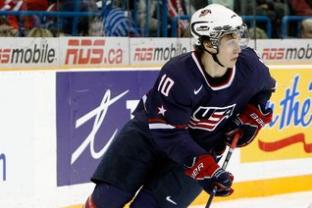 Lightning Recall AHL Leading Goal-Scorer