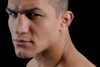 UFC 160: Junior Dos Santos Opens as Big Betting Favorite over Mark Hunt