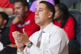Marist Announces Change in Men's Basketball