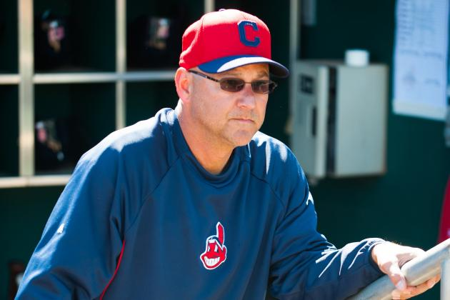Jason Giambi Calls Francona 'Dream Manager,' Says He 'Transformed' Red Sox