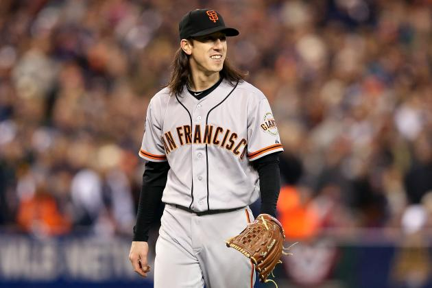 Tim Lincecum: How Will the San Francisco Giants Pitcher Perform in 2013?