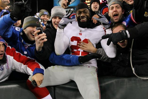 Eagles 2013 Salary Situation: Breaking Down Philadelphia's Current Cap Status