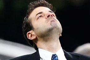 Strama: 'Inter's Fundamental Sign'