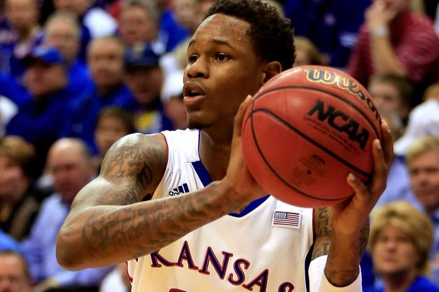McLemore Learning to Become a Star