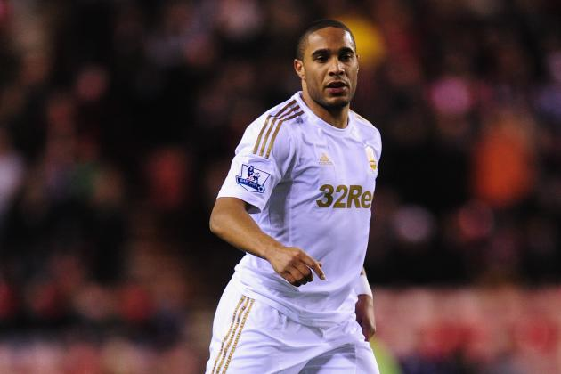 Arsenal Transfer News: Gunners Must Pursue Ashley Williams This Summer
