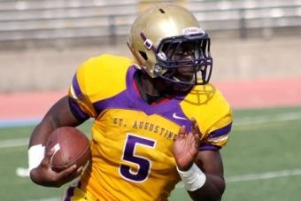 LSU Football: Why Les Miles Is All in on Mega-Recruit, Leonard Fournette