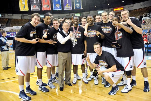 NCAA Tournament 2013: Underrated Teams That Will Make a Cinderella Run