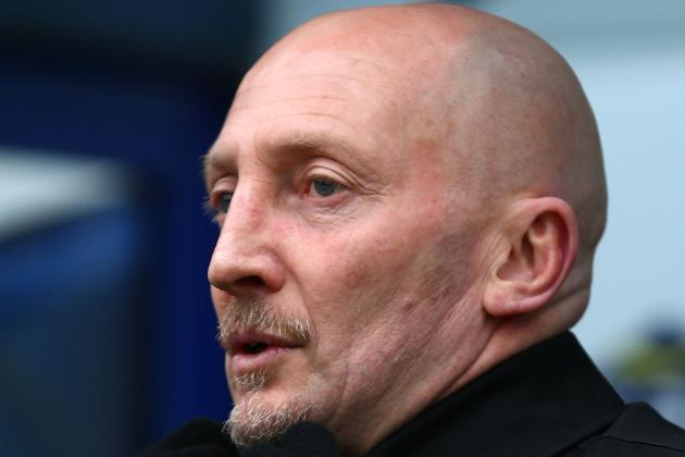 Holloway and Zaha Admit Charges