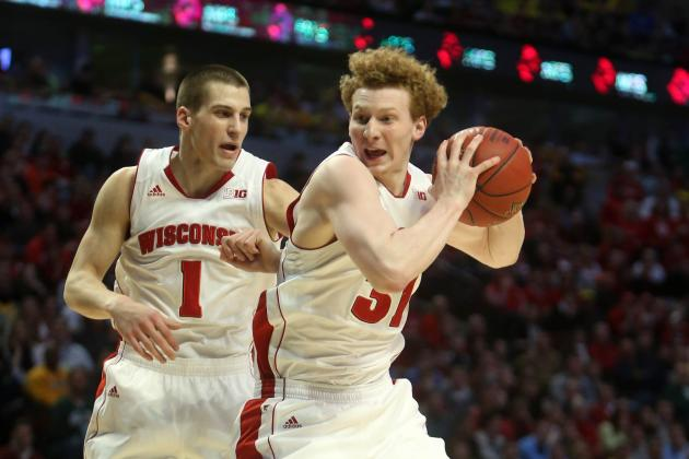 Michigan vs. Wisconsin: Twitter Reaction, Postgame Recap and Analysis