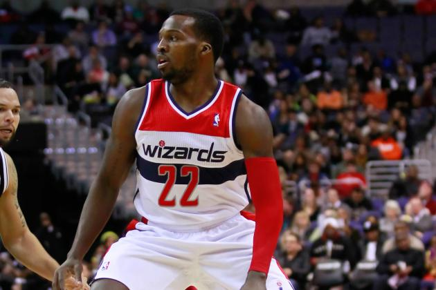 Hawks Likely to Re-Sign Shelvin Mack
