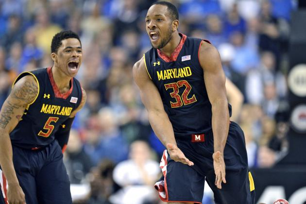 Maryland vs. Duke: Twitter Reaction, Postgame Recap and Analysis