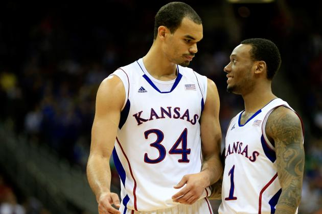 Big 12 Tournament 2013 Scores: Biggest Surprise from Each Semifinal