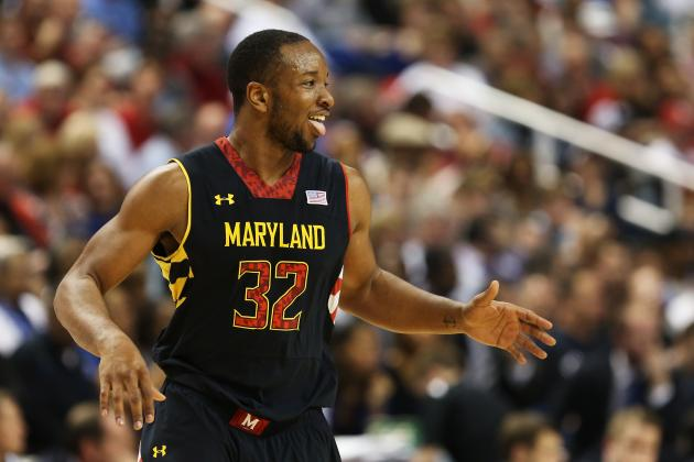 Heels Face Do-or-Die Terps in ACC Semis