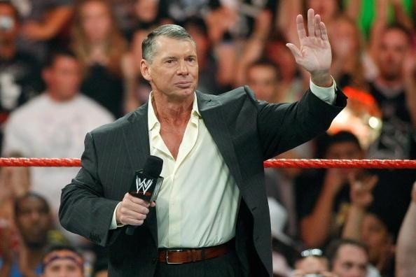 What Would Happen in a Vince McMahon vs. Dana White Match?