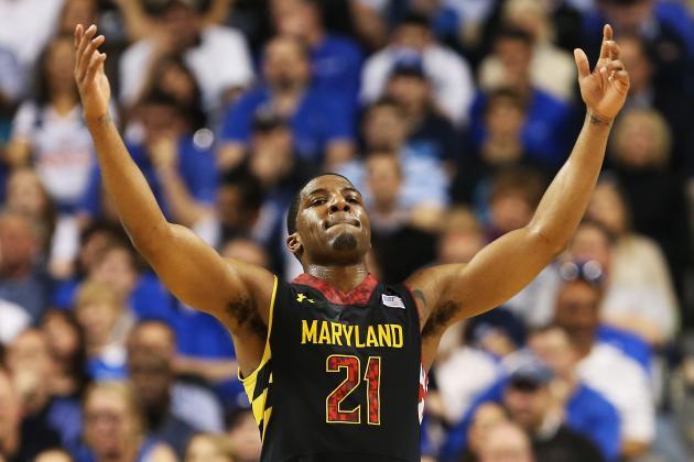 Maryland vs. Duke: Twitter Reaction, Postgame Recap and Analysis