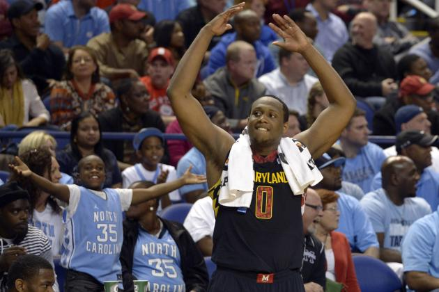 Selection Sunday 2013: Squads That Will Be Major Surprises in NCAA Tournament