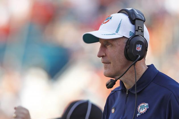 Miami Dolphins Hoping to Duplicate Packers' Open, Diverse Offense