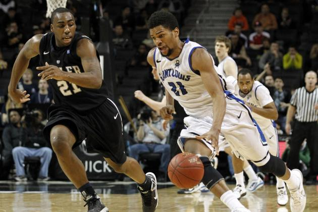 March Madness 2013: Sleepers That Will Record Multiple Upsets in NCAA Tourney