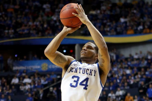 Kentucky basketball: Cats left in NCAA limbo | Basketball: Men | Kentucky.com