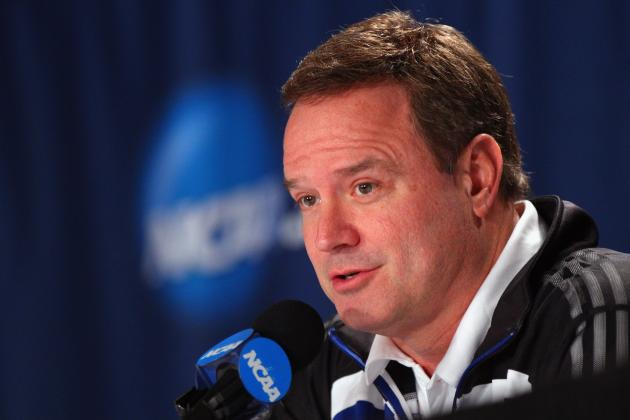 Bracketology 2013: Latest Predictions for NCAA Tournament